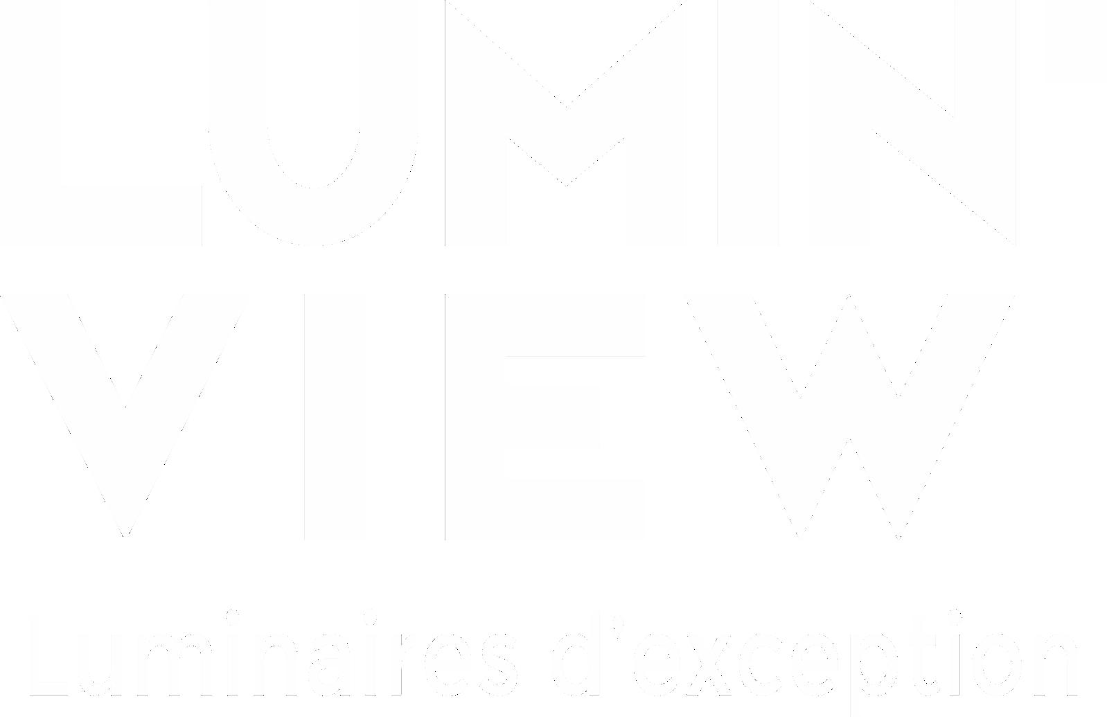 les gammes de luminview